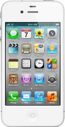 Apple iPhone 4S 16GB - Карпинск