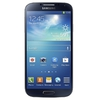 Смартфон Samsung Galaxy S4 GT-I9500 64 GB - Карпинск